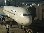 Delta 737 in ATL.JPG
