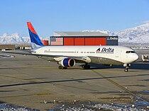 Delta Air Lines Boeing 767 N138DL.jpg