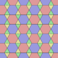 Demiregular Tessellation 15.png