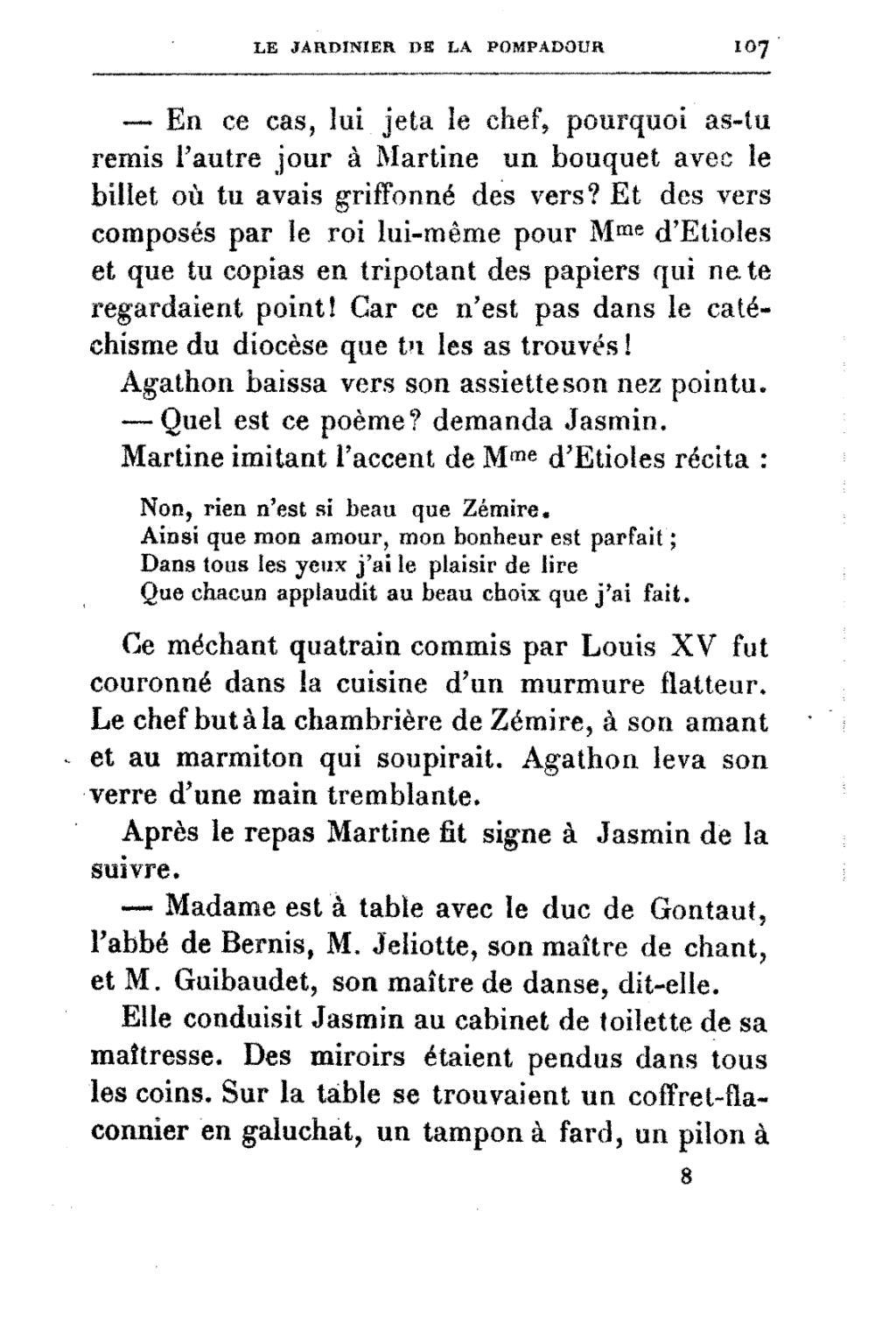 Pagedemolder Le Jardinier De La Pompadour 1904djvu112 Wikisource