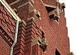 Den Haag - Spaces Den Haag Rode Olifant (39116406954).jpg