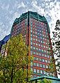 Den Haag Zurichtoren 3.jpg