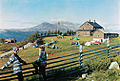 Den Norske Fjellskolen, Høvringen.jpg