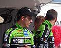 Denain - Grand Prix de Denain, le 17 avril 2014 (A040).JPG