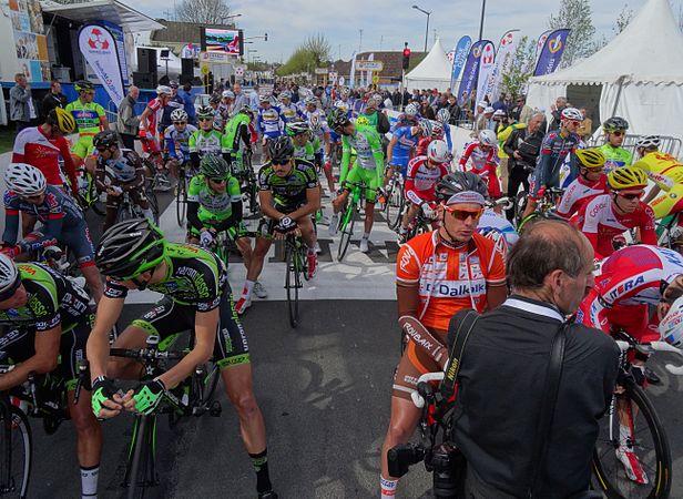 Denain - Grand Prix de Denain, le 17 avril 2014 (A294).JPG