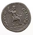 Denarius of Tiberius (YORYM 2000 1953) reverse.jpg