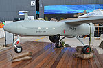 Denel Dynamics Seeker 400 'P101' (16795403600).jpg