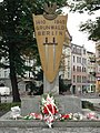 Denkmal Grunwald Tannenberg Swidnica.jpg