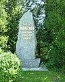 Denkmal Winkelried Sempach.jpg