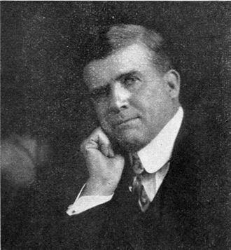 California's 9th congressional district - Image: Denver S. Church Clara Barton Centenary