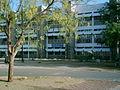 Department of Computer Engineering, MNIT.JPG