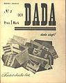 Der Dada 1919 Titel.jpg
