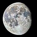 Der Mond mit seinen Farben.jpeg