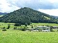Der Staufen - panoramio.jpg