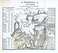 Der Ueblethalferner und seine Umgebung 1871.jpg