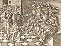 Der Weisskunig 49 Detail Knights & Bowmen.jpg