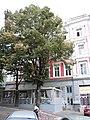 Deribasivska St., 4-2.JPG