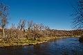 Des Moines River - Kilen Woods State Park, Minnesota (24938376608).jpg