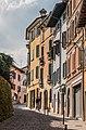 Desenzano Lake Garda Italy-3 (45537802861).jpg