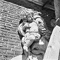 Detail - Middelburg - 20154627 - RCE.jpg