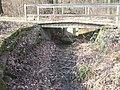 Deutergraben oberster Waldteich Zulauf Brücke 2.jpg