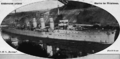 Deutsche Kriegszeitung (1914) 01 04 3 a.png