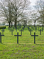 Deutscher Soldatenfriedhof Steenwerck-20.JPG
