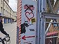 Deutsches Museum München während der Banksy-Ausstellung 2021-04-14 18.jpg