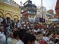 Dev Deepavali Celebrations in Varanasi..jpg
