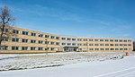 Development Engineering Building 02 - NASA Glenn Research Center.jpg