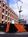 Development site, Spitalfields, E1.jpg