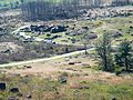 Devils Den from Little Round Top.jpg