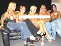 Devon, Brooke Haven, Jesse Jane, Brooke Hunter, Julie Night at DP Tonight 2.jpg