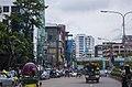 Dhaka 20th May (27065480131).jpg