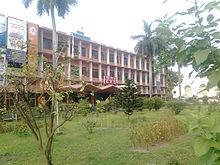Bangladesh Post Office Wikipedia