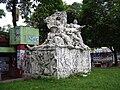 Dhaka University Sculpture 03694.JPG