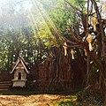 Dhara Dhevi Chiang Mai.jpg