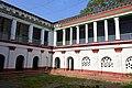 Dhuliyan Rajbari close to Farakka in Murshidabad District 02.jpg
