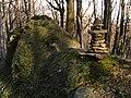 Diósjenő, 2643 Hungary - panoramio (15).jpg