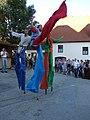 DiGrease's BuffoonTheatre in Eggenbourg, Austria.jpg