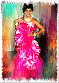 Dia de coronacion como SEÑORITA BLG , O BALAGANS 2011.jpg