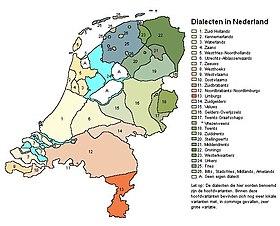 Dialecten in Nederland.JPG