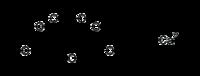 Dicalcium citrate.png