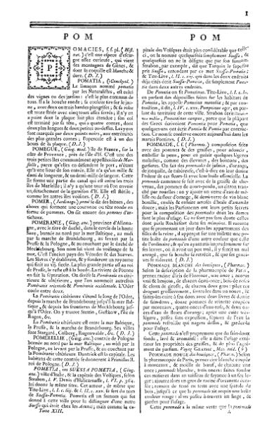Fichier:Diderot - Encyclopedie 1ere edition tome 13.djvu