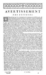 Diderot - Encyclopedie 1ere edition tome 3.djvu