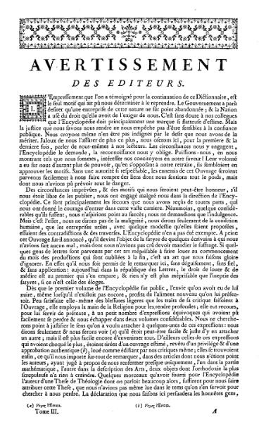 File:Diderot - Encyclopedie 1ere edition tome 3.djvu
