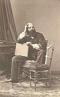 Swiss writer and poet