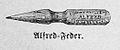 Die Gartenlaube (1875) b 254 4.jpg