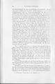Die Klimate der geologischen Vorzeit 064.pdf