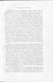 Die Klimate der geologischen Vorzeit 077.pdf